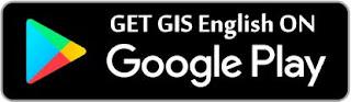 Get GIS English on Google Play
