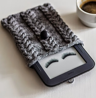http://translate.googleusercontent.com/translate_c?depth=1&hl=es&rurl=translate.google.es&sl=en&tl=es&u=http://cvetulka.blogspot.com.es/2014/05/knitted-case-for-nook-simple-touch.html&usg=ALkJrhg23p2H_Ehd4_HuBnJpQpAtMTJ5dA