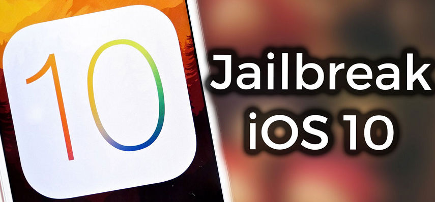 iOS_10_Jailbreak_Guide