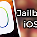 How to Jailbreak iOS 10.2 / iOS 10.1.1 using Yalu on iPhone, iPad, & iPod [Tutorial]