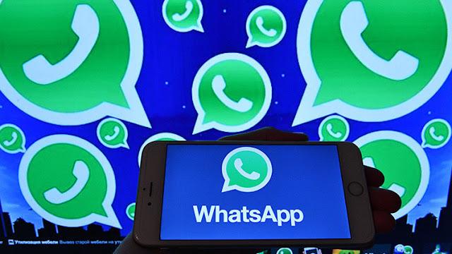 La nueva función de WhatsApp podría ocultar un peligro