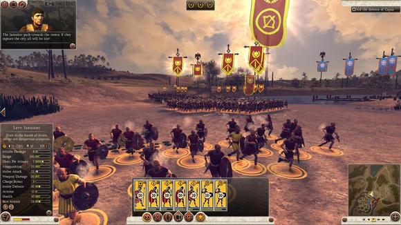 Rome total war 2 free. download full game mac