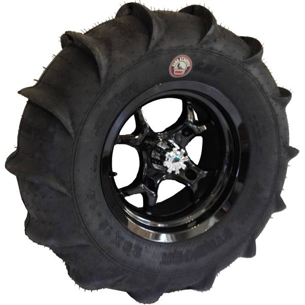 Sand Stripper Dune Tires Now Available From Gmz Race Products Utv Guide
