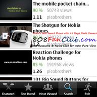 YouTube Downloader 2 3 17 Nokia N8 S^3 Anna Belle Free App