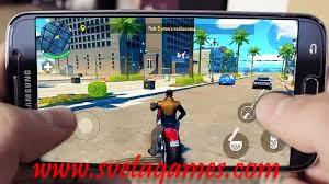 تحميل العاب اندرو يد Download Android Games - العاب الفؤاد