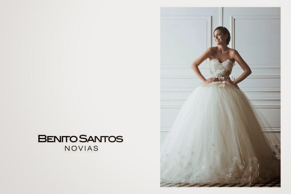 561b8e37d REVELAN DETALLES DEL VESTIDO DE NOVIA DE ANAHI - Noticias