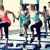 Latihan Aerobik Teratur Di Usia Pertengahan Kurangi Stroke