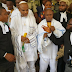Biafra Is Ordained By God no Man born of a woman can stop it - IPOB