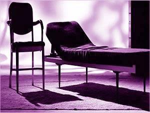 شروط و الوثائق الضرورية لفتح العيادة النفسانية
