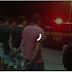 Mato Grosso| Operação contra roubo de carga e receptação ocorre em seis estados