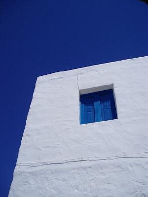 HOLIDAY IN FUERTEVENTURA - Fuerteventura 2013 2