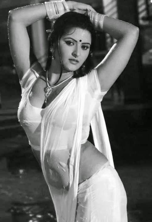 Cum tribute to bollywood actress and slut priyanka chopra - 2 part 10