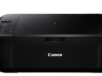 Canon PIXMA MG2100 Drivers Download