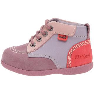 Choisir Chaussures Enfants Enfants Enfants Chaussures Choisir Enfants Enfants Enfants Chaussures Chaussures Choisir wpxBXqZ4n