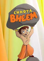 Chota Bheem Cartoon Jokes In Hindi Funny Dialogues