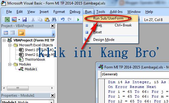 Cara Membuka Sheet Excel Tanpa Software   SITUS OPERATOR