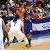 Turning Point: Pido-Romeo Spat Could Push Global Port to Trade Terrence Romeo