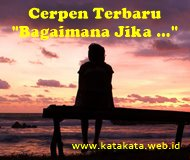 https://www.katadancerita.web.id
