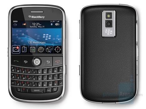 Harga Jual Bellagio Second Harga Asus Zenfone 4 Update Terbaru September 2016 Harga Blackberry Onyx 1 Bold 9700 Terbaru 2015 Daftar Harga Hp Tipe