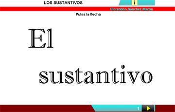 https://cplosangeles.educarex.es/web/edilim/curso_2/lengua/sustantivo02/sustantivo02.html