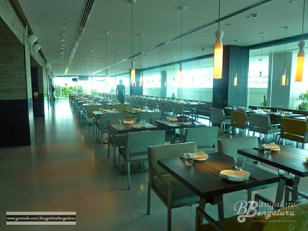 Casual Contemporary Kitchen Designs