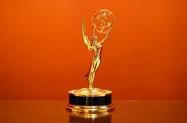 Emmy 2018 Winners