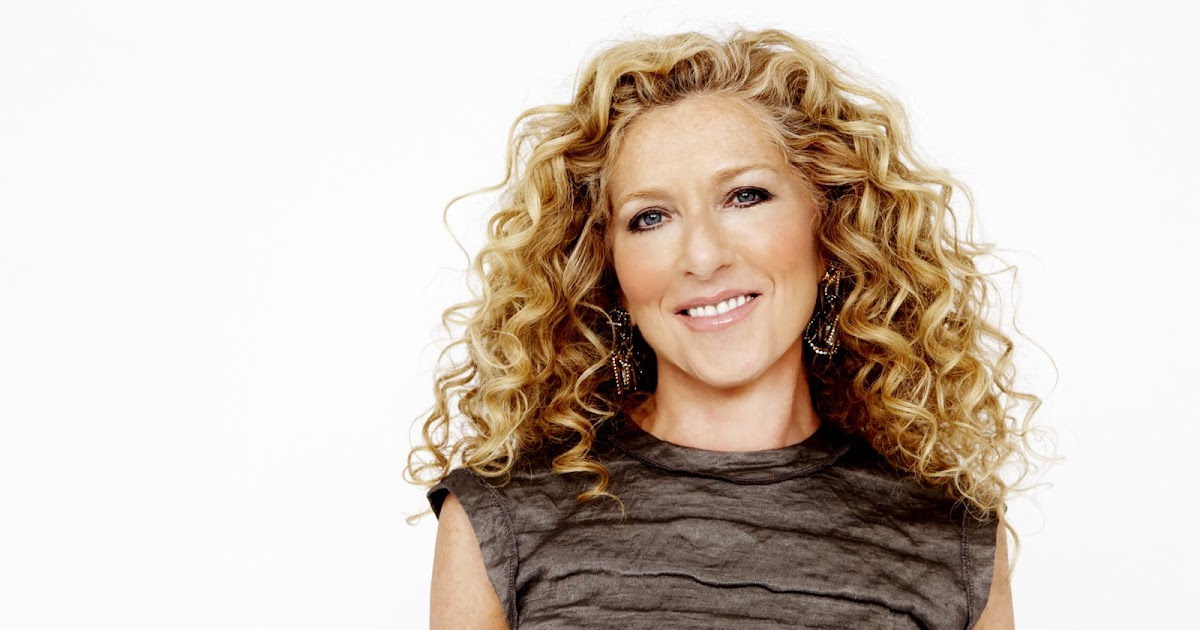 R Kelly Hair Style: All About Hair: Style Tips From Kelly Hoppen