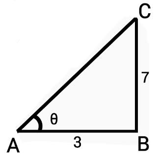Trigonometric ratios se related question-2