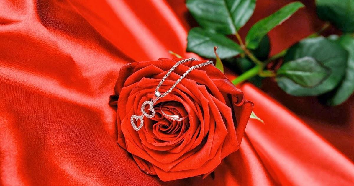Fondos De Pantalla San Valentin Gratis: Fondo De Pantalla Dia De San Valentin Rosa Con Corazones