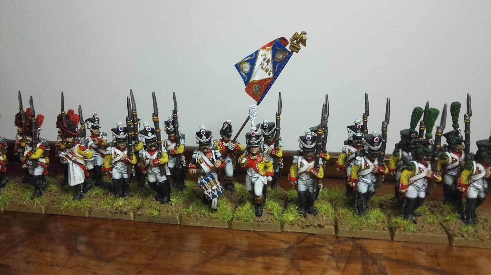 Le bataillon de Neuchâtel  Neuchatel%2Bbattalion%2B%25282%2529