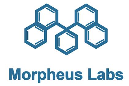 Morpheus Labs - Platform Blockchain Terkemuka sebagai Layanan (BPaaS)