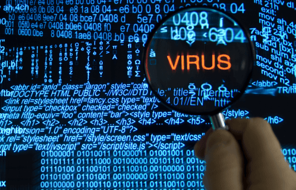ادوات لتنظيف جهازك من الفيروسات لم نعرضها من قبل