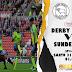 Agen Bola Terpercaya - Prediksi Derby County vs Sunderland 31 Maret 2018