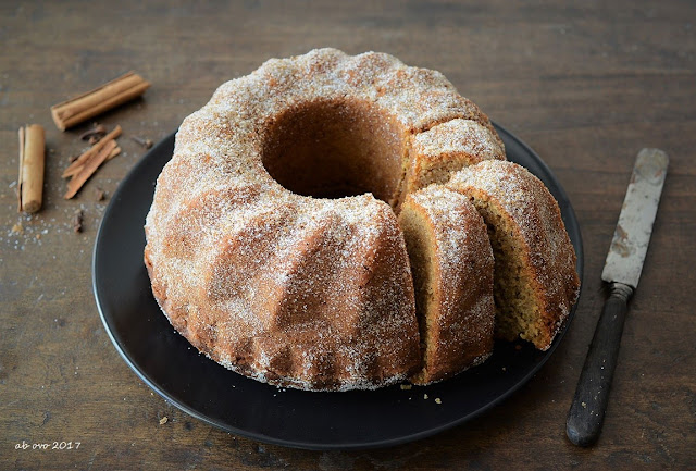 apple-cider-doughnut-cake-torta-di-mele-al-sidro
