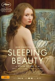 Nonton Film Sleeping Beauty sub indo (2011)