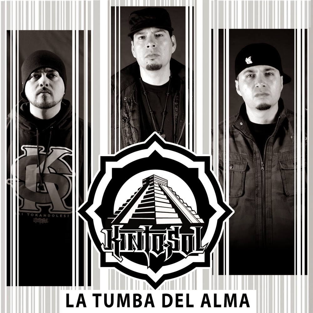 rap y hip hop mexicano , kinto sol , descarga ,