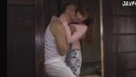 Subtitled JAV ติดใจรสจูบพ่อผัวจนยอมเล่นชู้ด้วย หนังเต็มเรื่องซับEng
