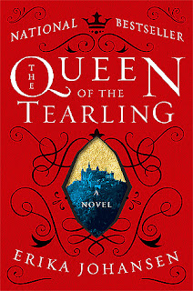 https://www.goodreads.com/book/show/22864842-the-queen-of-the-tearling