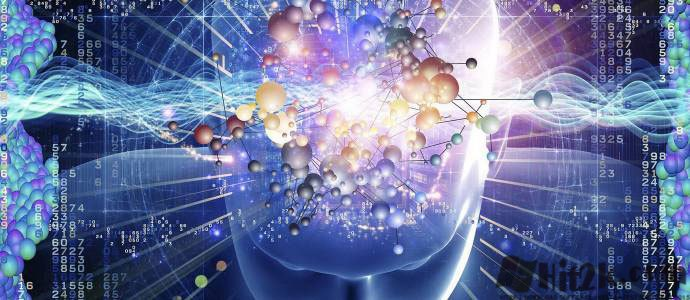 Creating BrainGate technology Linking Brain Computer