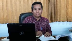 Komisi Informasi Minta KPU Umumkan Situng di Media Televisi dan Radio