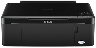 Epson Software Updater allows you lot to update Epson software also every bit download  Download Epson Stylus SX200 Drivers