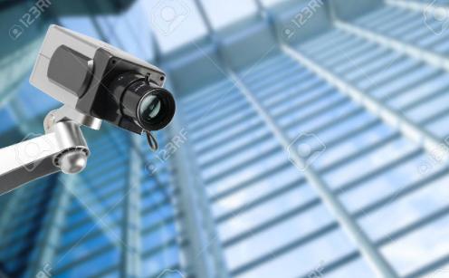 Service kamera cctv yang bagus di jakarta