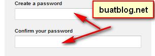 cara membuat email gmail gambar 5