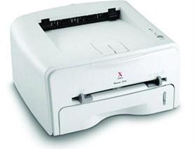 Fuji Xerox Phaser 3121 Driver Download