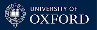 Felix Scholarships at Oxford, Reading and SOAS