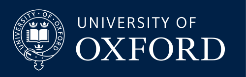 Waverley – ORISHA Joint Scholarship at University of Oxford