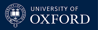University of Oxford Weidenfeld-Hoffmann Scholarship and Leadership Programme
