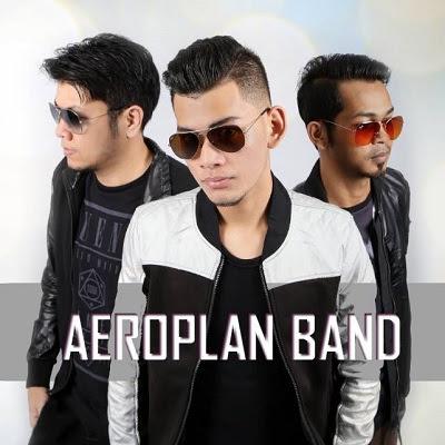 Aeroplan Band - Bukan Siapa Siapa