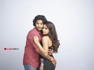 Jeevan Dimple chopade Aswini Sakshi Agarwal Starring Jeikkira Kuthirai Tamil Movie Spicy Stills  0039.jpg