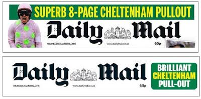 mail cheltenham puffs